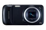 SAMSUNG Galaxy S4 Zoom ซัมซุง กาแล็คซี่ เอส 4 ซูม ภาพที่ 01/20