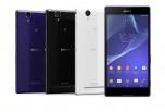 Sony Xperia T2 Ultra Dual โซนี่ เอ็กซ์พีเรีย ที 2 อัลตร้า ดูอัล ภาพที่ 4/5