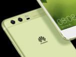Huawei P10 (64GB) หัวเหว่ย พี 10 (64GB) ภาพที่ 2/4