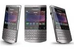 BlackBerry Porsche Design P'9981 แบล็กเบอรี่ พอร์ช ดีไซน์ พี 9981 ภาพที่ 5/5