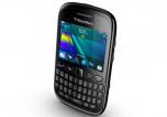 BlackBerry Curve 9220 แบล็กเบอรี่ เคิร์ฟ 9220 ภาพที่ 2/3