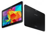 SAMSUNG Galaxy Tab 4 10.1 ซัมซุง กาแลคซี่ แท็ป 4 10.1 ภาพที่ 09/10