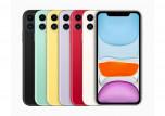 APPLE iPhone 11 256GB แอปเปิล ไอโฟน 11 256GB ภาพที่ 7/7