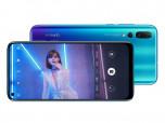Huawei Nova4 หัวเหว่ย โนว่า 4 ภาพที่ 2/3