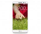 LG G2 MINI D618 แอลจี จี 2 มินิ ดี 618 ภาพที่ 4/8