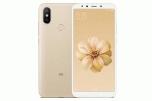 Xiaomi Mi A2 (128GB) เสียวหมี่ มี่ เอสอง (128GB) ภาพที่ 1/2