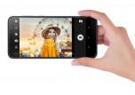 ASUS Zenfone Max Pro (M1) RAM 6GB ROM 64GB เอซุส เซนโฟน แม็ก โปร (เอ็ม 1) แรม 6GB รอม 64GB ภาพที่ 2/5