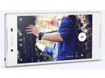 Sony Xperia Z5 โซนี่ เอ็กซ์พีเรีย 5 ภาพที่ 4/4