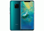 Huawei Mate 20 Pro หัวเหว่ย เมท 20 โปร ภาพที่ 2/2