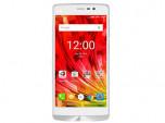 True Smart 4G HD VOICE ทรู สมาร์ท วอร์ย ภาพที่ 1/3