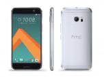 HTC 10 (64GB) เอชทีซี 10 (64GB) ภาพที่ 1/3