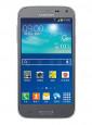 SAMSUNG Galaxy Beam 2 ซัมซุง กาแล็คซี่ บีม 2 ภาพที่ 01/15