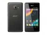 Acer Liquid Z220 เอเซอร์ ลิควิด แซด 220 ภาพที่ 3/6