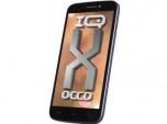 i-mobile IQ X OCCO ไอโมบาย ไอคิว เอ็กซ์ อ็อคโค่ ภาพที่ 3/4