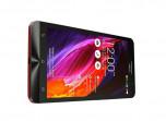 ASUS Zenfone 6 A600CG เอซุส เซนโฟน 6 เอ600ซีจี ภาพที่ 1/4