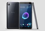 HTC Desire 12 16GB เอชทีซี ดีไซร์ 12 16GB ภาพที่ 3/4
