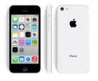 APPLE iPhone 5C (8GB) แอปเปิล ไอโฟน 5 ซี (8GB) ภาพที่ 1/5