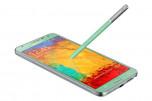 SAMSUNG Galaxy Note 3 Neo Duos ซัมซุง กาแล็คซี่ โน๊ต 3 นีโอ ดูอัล ภาพที่ 18/28