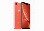 APPLE iPhone Xr 256GB แอปเปิล ไอโฟน เทน อาร์ 256GB ภาพที่ 4/7