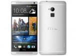 HTC One MAX เอชทีซี วัน แม็กซ์ ภาพที่ 1/2