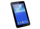 SAMSUNG Galaxy Tab 3 Lite 3G ซัมซุง กาแลคซี่ แท็ป 3 ไลท์ 3 จี ภาพที่ 5/5