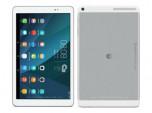 Huawei MediaPad T1 10 LTE หัวเหว่ย มีเดียแพด ที 1 10 แอล ที อี ภาพที่ 3/4