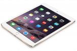 APPLE iPad Mini 3 WiFi + Cellular 128 GB แอปเปิล ไอแพด มินิ 3 ไวไฟ พลัส เซลลูล่า 128GB ภาพที่ 4/5