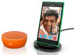 Nokia Lumia 730 DUAL SIM โนเกีย ลูเมีย 730 ดูอัล ซิม ภาพที่ 5/6