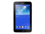 SAMSUNG Galaxy Tab 3 Lite 3G ซัมซุง กาแลคซี่ แท็ป 3 ไลท์ 3 จี ภาพที่ 1/5