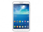 SAMSUNG Galaxy Tab 3 8.0 ซัมซุง กาแลคซี่ แท็ป 3 8.0 ภาพที่ 1/7