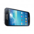 SAMSUNG Galaxy S4 Mini ซัมซุง กาแล็คซี่ เอส 4 มินิ ภาพที่ 23/29