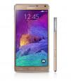 SAMSUNG Galaxy Note 4 ซัมซุง กาแล็คซี่ โน๊ต 4 ภาพที่ 19/40