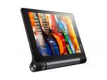 LENOVO YOGA Tablet 3 เลอโนโว โยก้า แท็บเล็ต 3 ภาพที่ 1/4