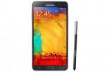 SAMSUNG Galaxy Note 3 4G LTE ซัมซุง กาแล็คซี่ โน๊ต 3 4 จี แอล ที อี ภาพที่ 12/36
