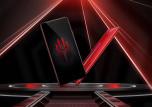 Nubia Red Magic 64GB นูเบีย เรด เมจิก 64GB ภาพที่ 3/8