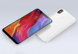 Xiaomi Mi 8 256GB เซี่ยวมี่ มี่ 8 256GB ภาพที่ 2/3