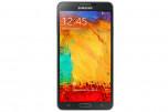 SAMSUNG Galaxy Note 3 4G LTE ซัมซุง กาแล็คซี่ โน๊ต 3 4 จี แอล ที อี ภาพที่ 01/36