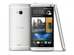 HTC One MAX เอชทีซี วัน แม็กซ์ ภาพที่ 2/2