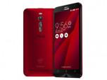 ASUS Zenfone 2 ZE551ML (64GB) เอซุส เซนโฟน 2 แซดอี551เอ็มแอล (64GB) ภาพที่ 2/6