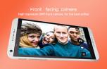 HTC Desire 816 เอชทีซี ดีไซร์ 816 ภาพที่ 09/10