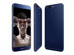 Huawei Honor V9 หัวเหว่ย ออนเนอร์ วี 9 ภาพที่ 2/4