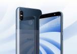 HTC U12 Life 64GB เอชทีซี ยู 12 ไลท์ 64GB ภาพที่ 3/4