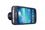 SAMSUNG Galaxy S4 Zoom ซัมซุง กาแล็คซี่ เอส 4 ซูม ภาพที่ 13/20