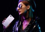 OPPO R15 Dream Mirror Edition ออปโป อาร์ 15 ดรีม มิลเลอร์ อิดิชั่น ภาพที่ 6/7
