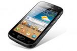 SAMSUNG Galaxy Ace 2 ซัมซุง กาแล็คซี่ เอซ 2 ภาพที่ 4/5
