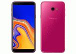 SAMSUNG Galaxy J4+ ซัมซุง กาแล็คซี่ เจ 4 พลัส ภาพที่ 4/5