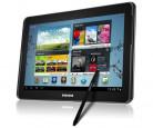 SAMSUNG Galaxy Tab ซัมซุง กาแลคซี่ แท็ป กาแลคซี่ แท็ป ภาพที่ 1/2