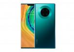 Huawei Mate 30 Pro หัวเหว่ย เมท 30 โปร ภาพที่ 2/4
