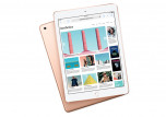 APPLE iPad 9.7 (2018) Wi-Fi 128GB แอปเปิล ไอแพด 9.7 (2018) วายฟาย 128GB ภาพที่ 1/4