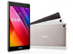 ASUS ZenPad 7.0 (Z370CG) เอซุส เซนแพด 7.0 (แซด 370 ซี จี) ภาพที่ 1/3